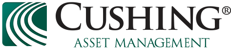 The Cushing Mutual Funds